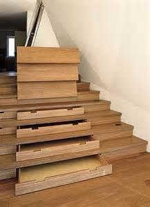 Escalier Colimaçon Carré by Cevelle Com Armoire Dressing Angle Ikea