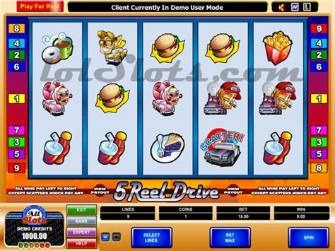 Play Free Casino Slot Games Instantly No Download Or