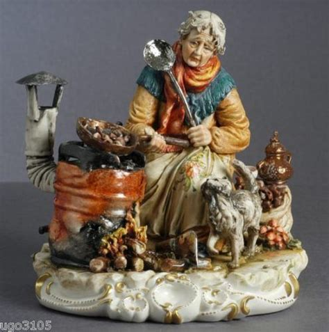 ladario porcellana di capodimonte 1000 images about porcel 225 n figur 225 k on royal