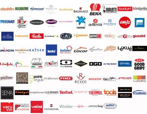logo cuisiniste marque de cuisine italienne 28 images cuisine cuisines