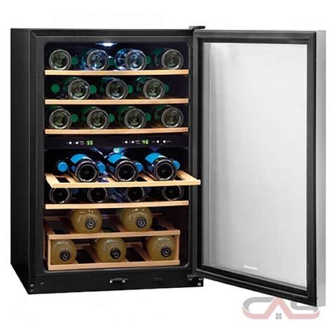 ffwcqs frigidaire refrigerator canada  price reviews  specs toronto ottawa