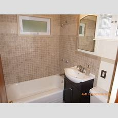 Bathroom Remodel Makeovers Belfast Engrossing Small 10x8
