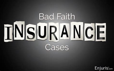 Bad Faith Insurance Cases In Florida. Security Update For Windows Server 2003. Online Dating Free No Sign Up. Rash Associated With Mono First Light Shelter. Government Contract Consultant. Columbia School Of Social Work. Life Streams Medical Transportation. Annuity Options Explained Adobe Cs6 Downloads. Ramada Inn Vancouver Downtown