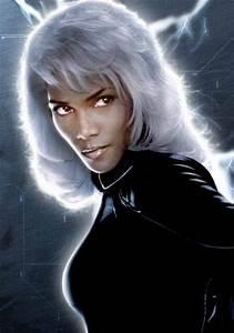 X-Men | Super Hero Wiki