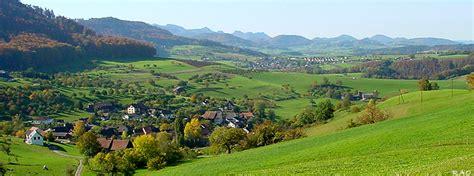 RAOnline Schweiz - Switzerland: Panorama-Bilder - Jura