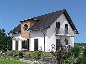 Fertighaus Ab 50000 Euro : fertighaus fertigh user freiraum large 134 94 qm und satteldach als holztafelbau von ~ Sanjose-hotels-ca.com Haus und Dekorationen