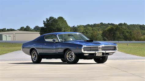 Dodge Picture by 1971 Dodge Charger R T Hemi Wallpapers Hd Images