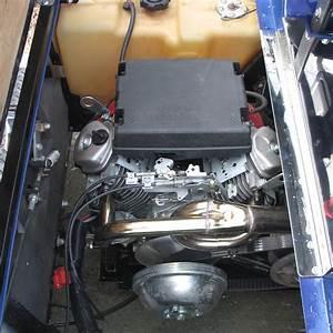 Yamaha G1 Golf Cart Engine Diagram  Engine  Auto Parts