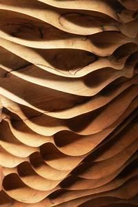 3d Wall Panels : 3d wall panels 3d wall and 3d on pinterest ~ Sanjose-hotels-ca.com Haus und Dekorationen