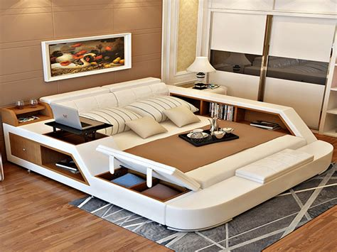 double bed furniture sets cheap queen song