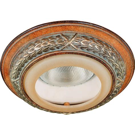 home depot can lights recessed lighting ceiling lights the home depot