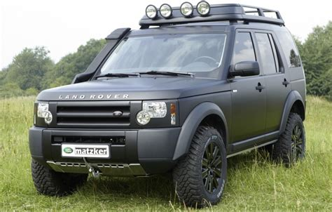 Land Rover Discovery Backgrounds by Wallpaper Background Black Jeep Suv Land Rover The