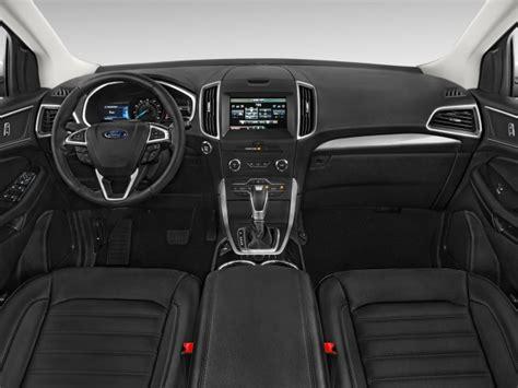 kia sorento   ford edge compare cars