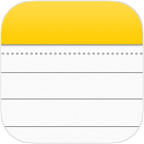 iphone notes app upgrade your notes app apple support