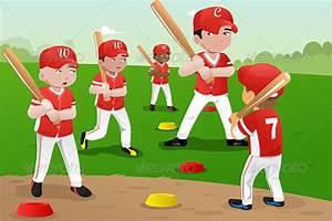 Harper Woods Little League