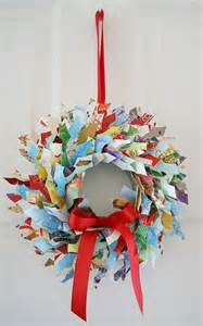 best 25 recycled christmas cards ideas on pinterest christmas card maker birthday greeting