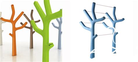etendoir 192 linge design