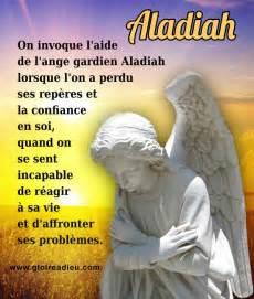 Fleur D Islam Horaire Priere : prier l ange aladiah pour purifier sa vie gloire dieu ~ Medecine-chirurgie-esthetiques.com Avis de Voitures
