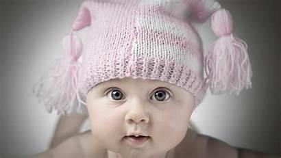 Wallpapers Babies Nice Adorable Children Sweet Boy
