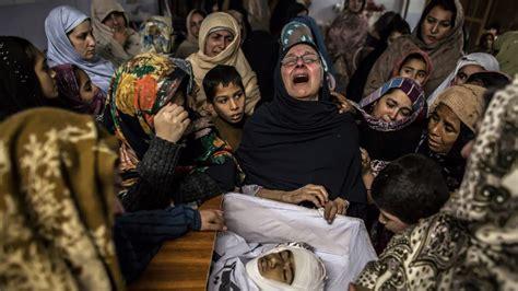 fazlullah  pakistani mullah  targeted malala