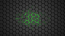 hex green by sh4rk2010 on DeviantArt