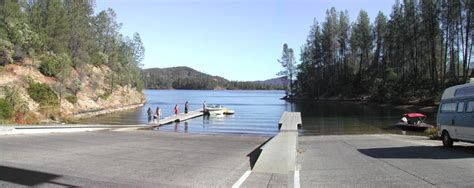 Boat Launch Sacramento by Sf Bay Area Boating Rs Destinations Rate Em