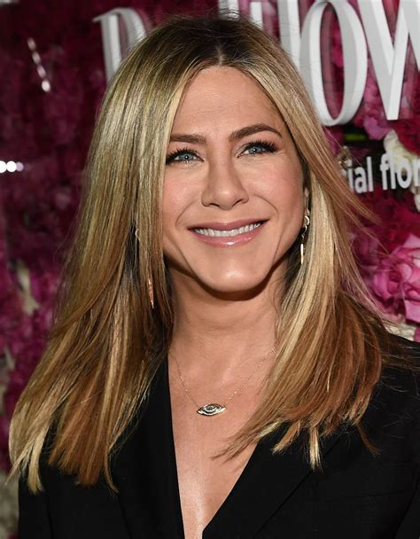 how to style hair like aniston how to style hair like aniston 2017 2018 best 2297