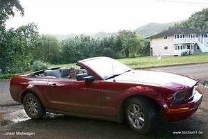 Ford Mustang Cabrio Kofferraum : go airlines wailua falls opaekaa hanalai valley kee beach ~ Jslefanu.com Haus und Dekorationen