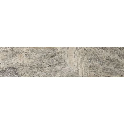 tile probe home depot travertine 16 x 16 filled and honed tile in beige