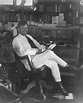 File:JackLondon-office-1916.jpg - Wikimedia Commons
