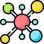 Unfair Icons Molecule Science Iump Poetry4kids Học