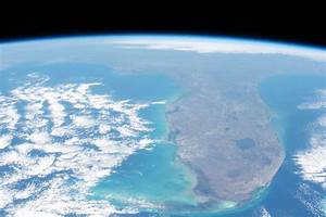The Ceo Of Sarasota U2019s Climate Adaptation Center On Science