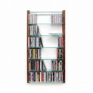 Dvd Regal Nussbaum : cd regal aus nussbaum mit glasb den f r 300 cds ~ Sanjose-hotels-ca.com Haus und Dekorationen