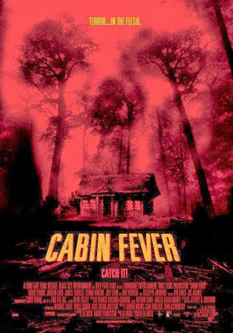 cabin fever 2 cast collection western europe 5