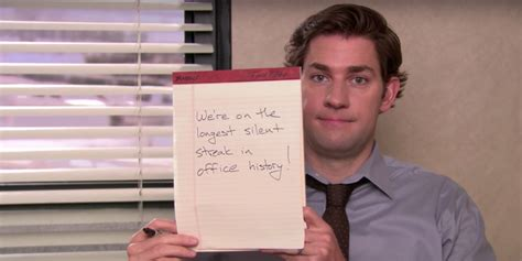 The Office Images A Place Gets Mashup With The Office And