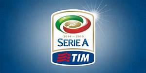 Serie A Tim : serie a il 26 luglio il sorteggio del calendario della stagione 2017 18 tv7 benevento ~ Orissabook.com Haus und Dekorationen