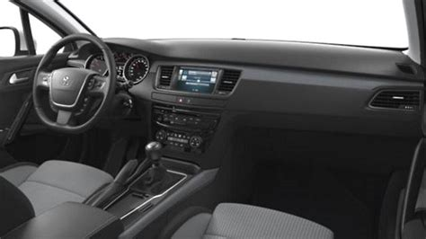 peugeot 508 interior dimensions related keywords peugeot 508 interior dimensions