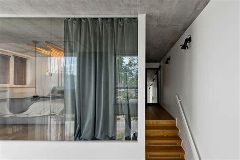 interior glass wall ideas architecture beast