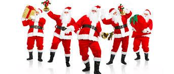 top 10 christmas entertainment ideas for a corporate party