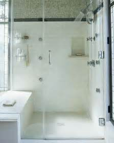 bathroom shower ideas home interior gallery bathroom shower ideas
