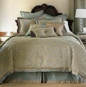 new chris madden delano jacquard king comforter set luxurious cozy chenille vhtf ebay