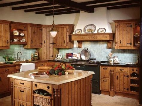 country decor for kitchen magnificent primitive country kitchen decor uk unique in 5963