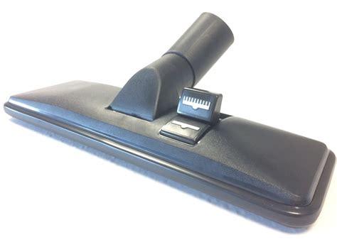 brosse aspirateur universelle l 308 mm d 38 mm