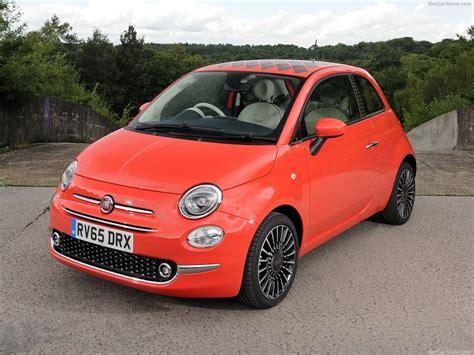 Leasing Fiat 500 by Wilt U Een Fiat 500 Leasen Bij Autoleasecenter Bent U