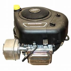 Briggs Et Stratton Tondeuse Pieces Detachees : moteurs essence de remplacement pour tracteur tondeuse ~ Dailycaller-alerts.com Idées de Décoration