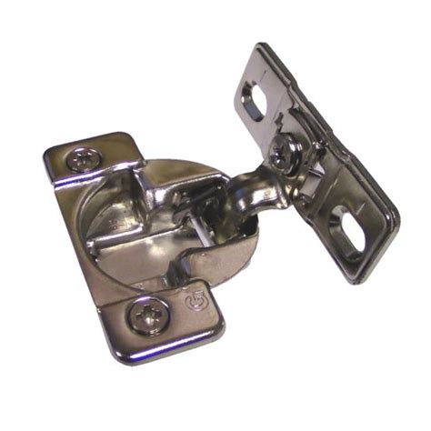 grass kitchen cabinet hinges grass tec 863 mount variable overlay w dowel 02814 15 3911