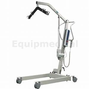 Leve Malade Electrique : materiel medical fauteuil roulant lit l ve personn ~ Premium-room.com Idées de Décoration