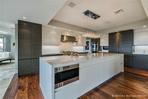 20 modern kitchen island designs which kitchen design style are you