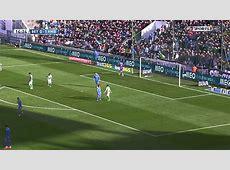 La Liga 18 01 2014 Real Betis vs Real Madrid HD Full