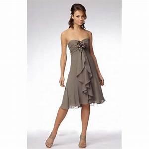 Standesamt Kleidung Damen : hochzeitsg ste kleider damen ~ Orissabook.com Haus und Dekorationen